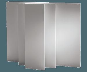 Skamowall - indeklima plader