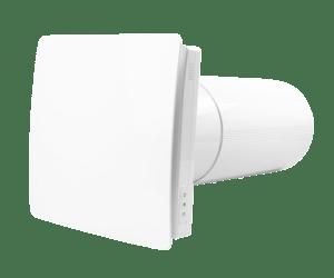 Andersen Varmegenvinding ventiler
