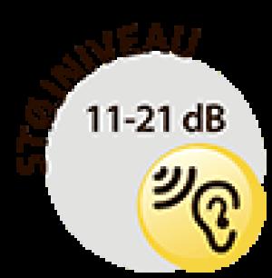 St-jniveau-ikon_Gul11-21