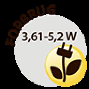 Str-mforbrug-ikon_Gul361-52