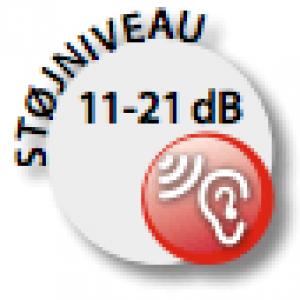 ikon1