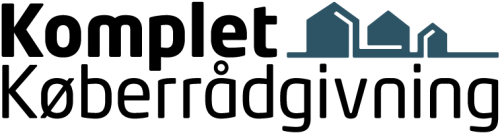 kompletkr_logo