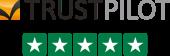 trustpilot-logo-png-5